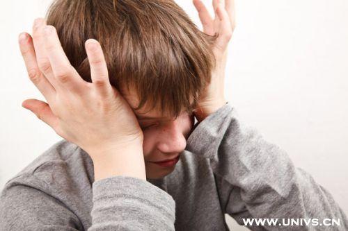 青春期抑郁症什么症状_青春期抑郁症有何症状?