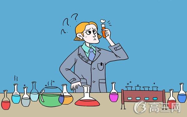 【生物遗传学中心法则】生物细胞学、遗传学与免疫学知识点