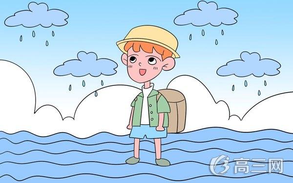 """【高三地理教学工作总结】高三地理复习:""""发散型""""思维的运用"""