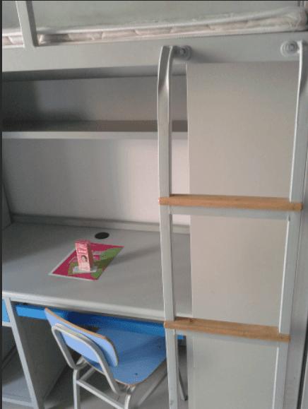 如何搬冰箱图解
