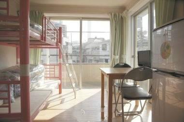河南科技学院宿舍条件,宿舍环境图片(10篇)