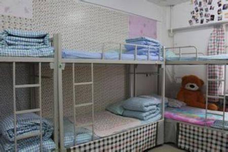沈阳城市建设学院校花排名高中宿舍哈尔滨图片