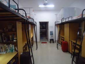 """10542)坐落在湖南省长沙市,是国家""""211工程""""重点建设的大学,教育部图片"""