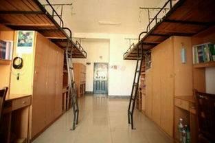 湖南理工职业技术学院宿舍怎么样图片