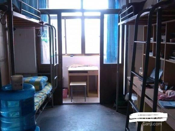 大学生寝室生活_无锡太湖学院宿舍怎么样 住宿条件好不好_高三网