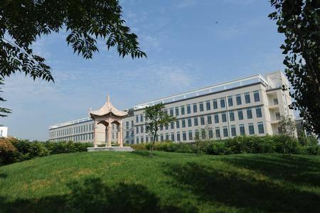 沧州师范学院宿舍怎么样图片