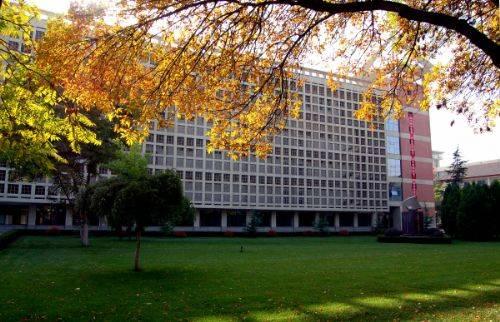 兰州理工大学宿舍怎么样图片