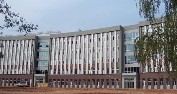 吉林建筑大学宿舍怎么样图片