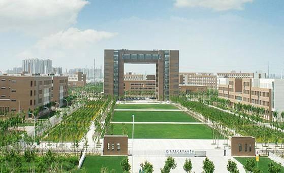天津现代职业技术学院宿舍怎么样