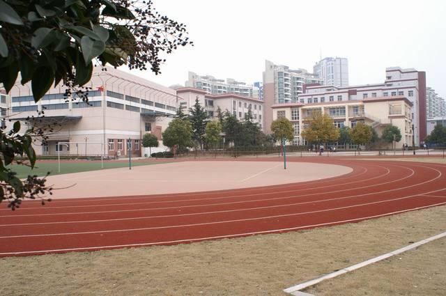 上海海事职业技术学院宿舍怎么样