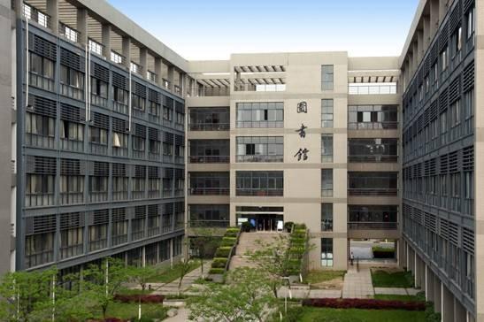 南京理工大学泰州科技学院宿舍怎么样图片