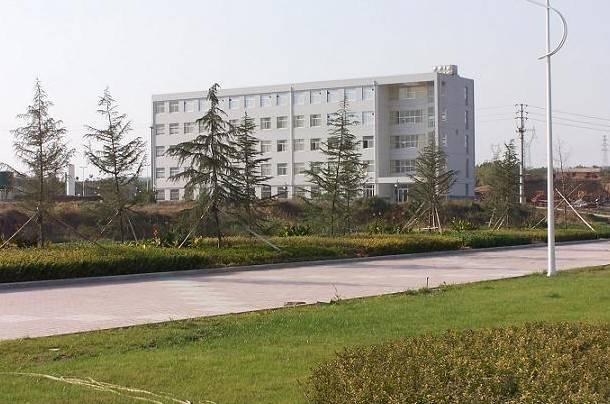 南京理工大学紫金学院宿舍怎么样图片