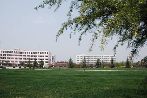 西北工业大学明德学院宿舍怎么样图片