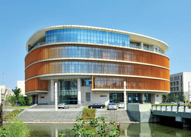 沙洲职业工学院宿舍怎么样图片