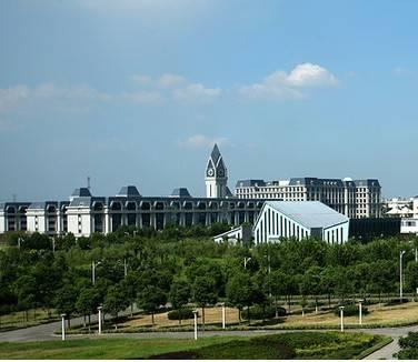 桂林山水职业学院宿舍怎么样