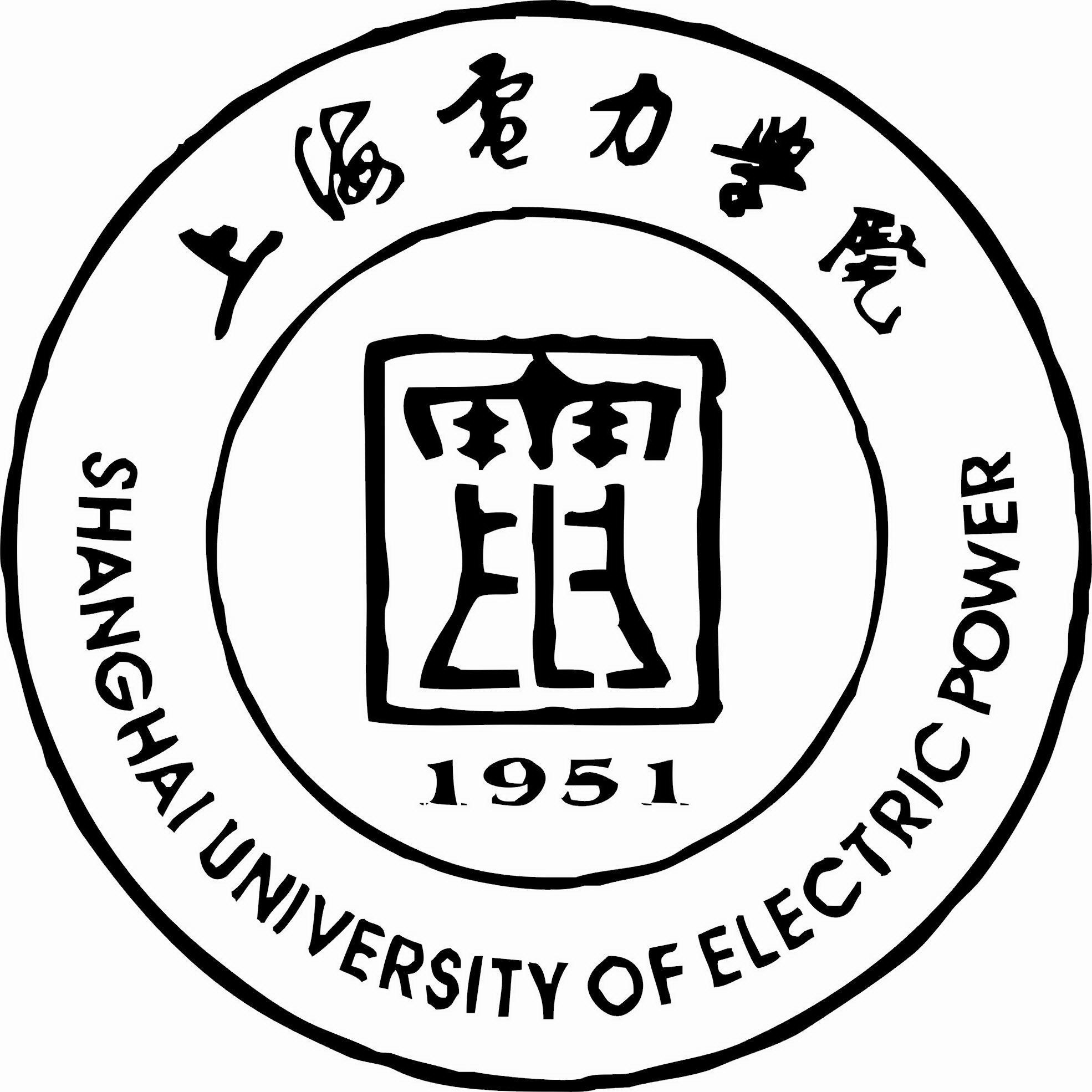 学校名称 学校类型 1 复旦大学 综合 2 上海交通大学 综合 3 同济大学图片