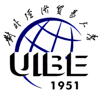 排名 学校名称 类型排名 1 北京大学 综合 2 清华大学 理工 3 中国
