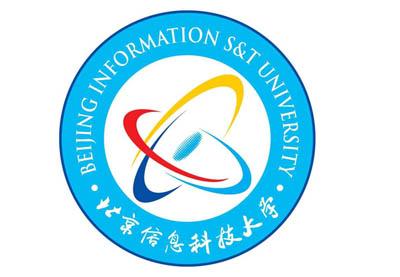 北京信息科技大学排名2017年北京信息科技大学排名第302名