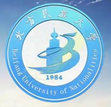 排名 学校名称 学校类型 1 宁夏大学 综合 2 宁夏医科大学 医药 3