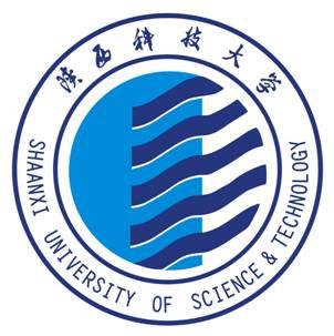 陕西科技大学排名2017年陕西科技大学排名第247名