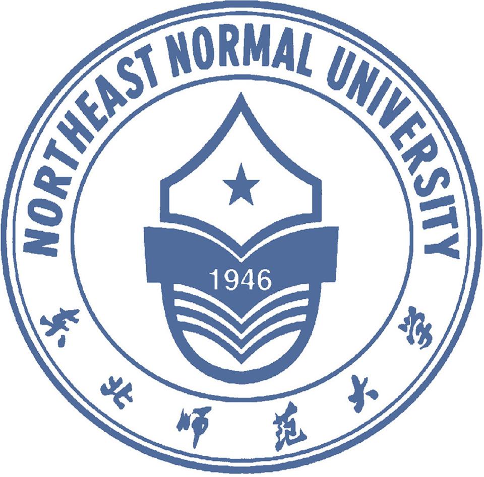 27 1东北师范大学在吉林省内大学排名 排名 学校名称 学校类型 1 吉林