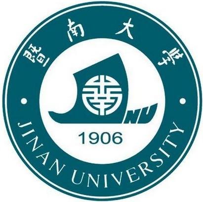 广州航海学院标志