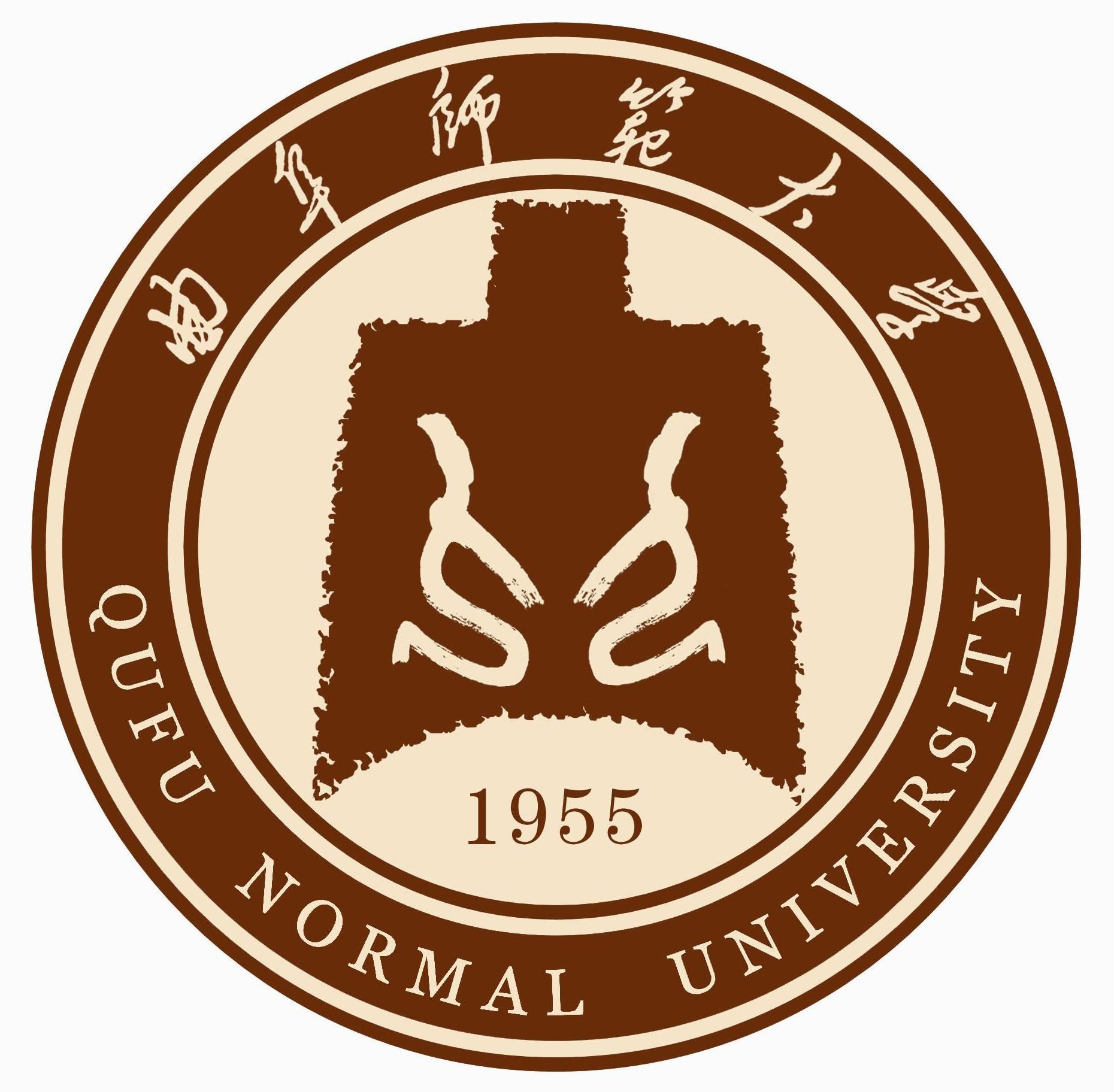 综合 3 中国石油大学(华东) 理工 4 山东师范大学 师范 5 青岛大学