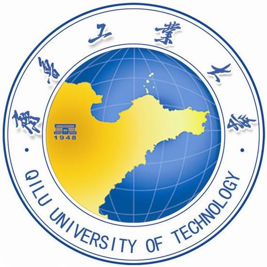 齐鲁工业大学排名 2017年齐鲁工业大学排名第299名图片