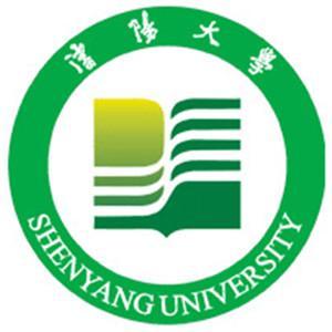沈阳大学排名 2017年沈阳大学排名第402名