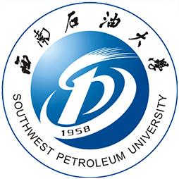 西南石油大学排名2017年西南石油大学排名第191名图片