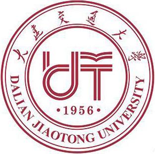 武汉海事学校学院标志