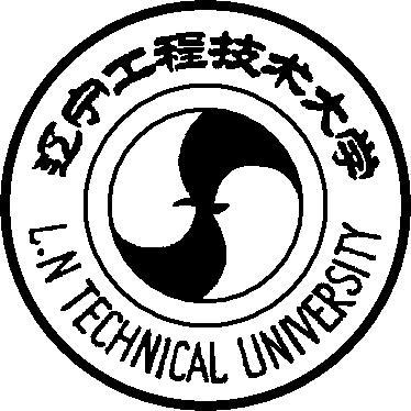 logo logo 标志 设计 矢量 矢量图 素材 图标 374_374