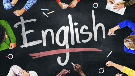 高中英语写作教学案例 高中英语写作话题分解训练:礼仪与文化