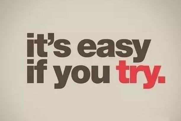 高中英语写作教学案例_高中英语写作话题分解训练:健康、运动与饮食