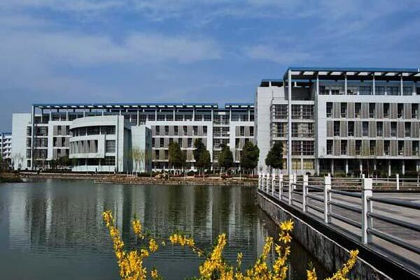 2017年扬州市职业大学提前招生简章