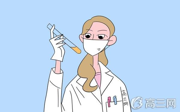 [2017高考化学全国卷1]2017年高考化学核心考点:热化学方程