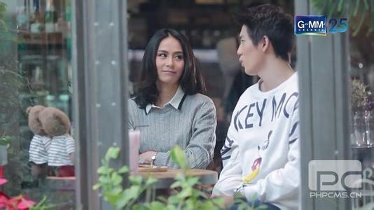 《孙俪3班的高三》是泰国的一部四集迷你电视剧,属于泰国电视台微电影秘密和张译演的电视剧图片