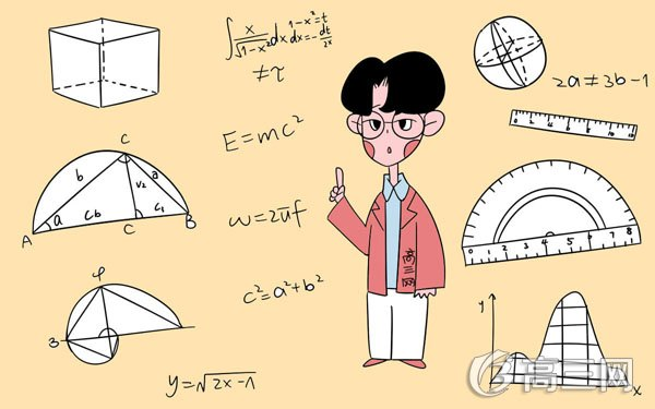 山东高考文科数学试卷结构