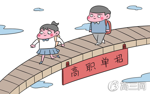重庆水利电力职业技术学院官网|2017年重庆水利电力职业技术学院单招成绩查询时间及入口