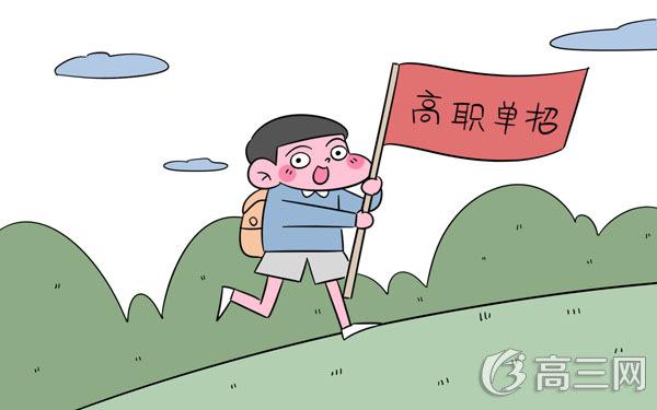 2017年重庆城市职业学院单招成绩查询|2017年重庆城市职业学院单招成绩查询时间及入口