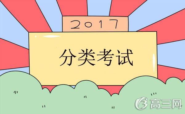 黔南民族幼儿师范高等专科学校分类考试成绩查询
