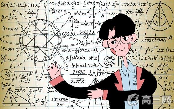 2017高考文科数学全国卷1_2017安徽高考文科数学选择题分值及答题套路