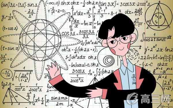 【2017高考文科数学全国卷1】2017安徽高考文科数学解答题分值及答题套路