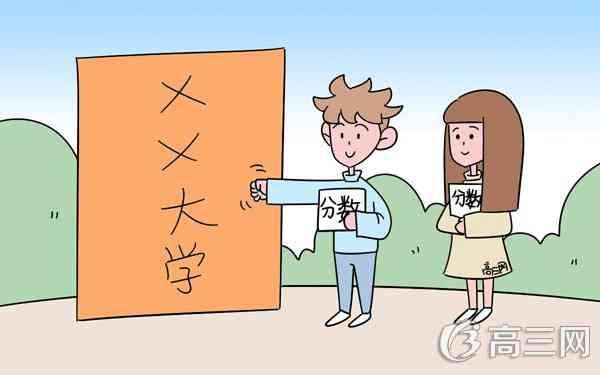 2017青海高考三本大学排名及分数线|2017青海高考三本大学排名及分数线