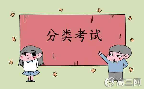 [四川文化产业职业学院教务系统]2017年四川文化产业职业学院单招成绩查询时间及入口