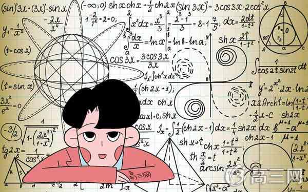 数学解答题分值及答题套路