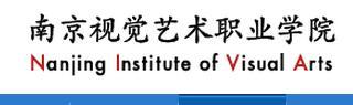 南京视觉艺术职业学院提前招生成绩查询入口