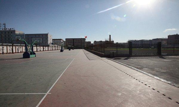 盘锦市高级中学全国排名第78名辽宁省排名第六安高中金寨图片