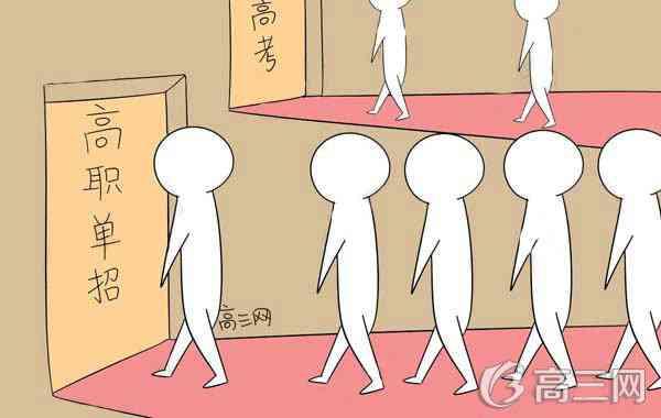 [工会工作总结2017]2017天津工会管理干部学院自主招生成绩查询时间及入口