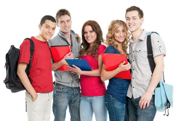 加拿大本科留学学费_加拿大本科留学方案